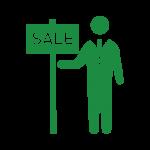 楽天市場-Yahoo!-ポンパレモール-低価格テンプレート