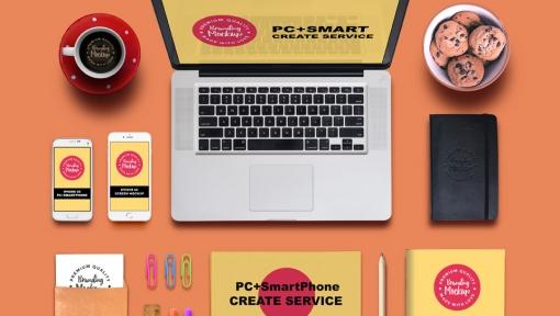 楽天市場-Yahoo!-ポンパレモール-スマートフォン制作