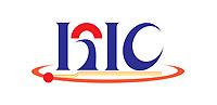 国分寺ICTコミュニティ会員