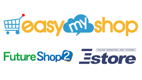 easymyshop futureshop2 estore