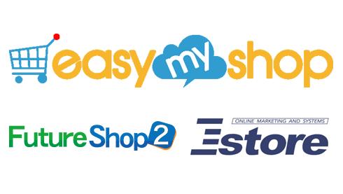 easymyshop futureshop2 estore