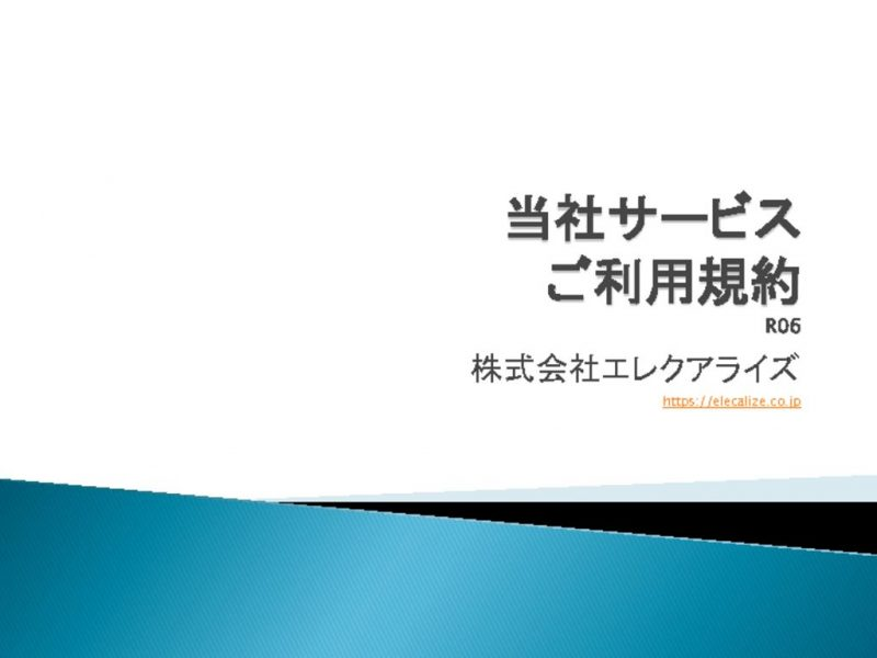 NetTerms_R06のサムネイル